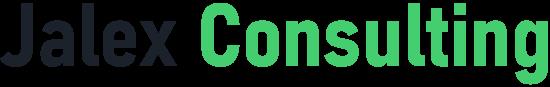 Jalex Consulting
