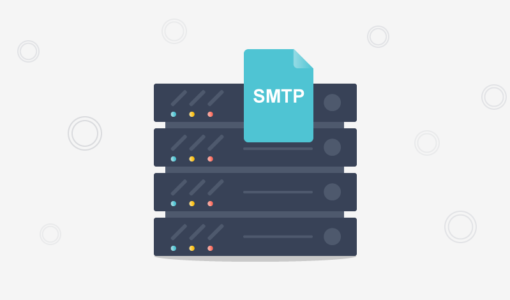 Smtp sur Win 2019 server